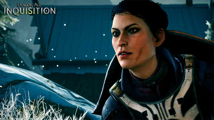 dragon_age_inquisition_10