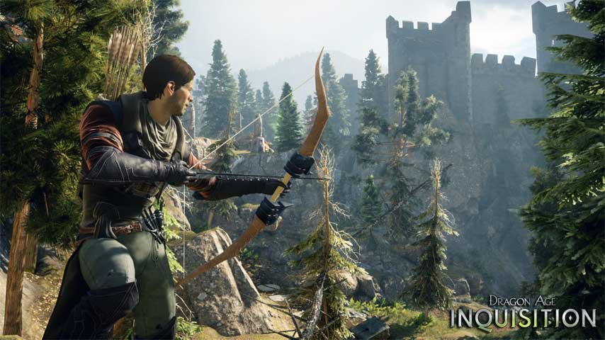 dragon_age_inquisition_15