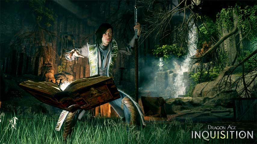 dragon_age_inquisition_16