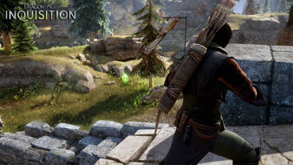 dragon_age_inquisition_20