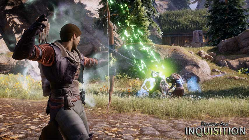 dragon_age_inquisition_21