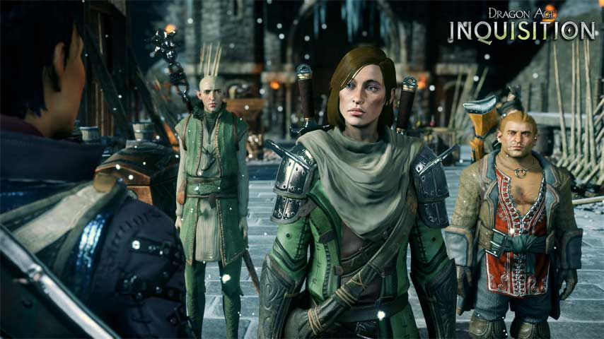 dragon_age_inquisition_4