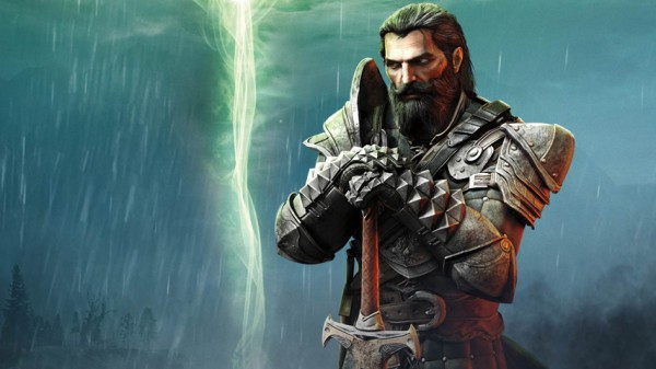 dragon_age_inquisition_blackwall