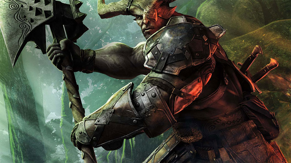 Dragon Age Inquisition guide and walkthrough: quests, boss battles
