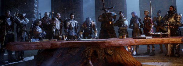 dragon_age_inquisition_party