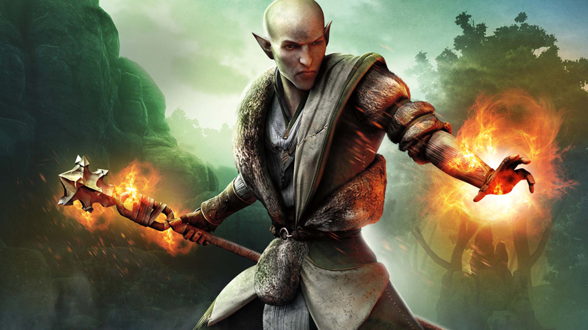 dragon_age_inquisition_solas