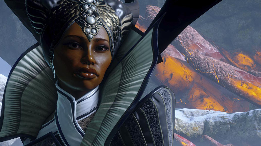 dragon_age_inquisition_vivienne