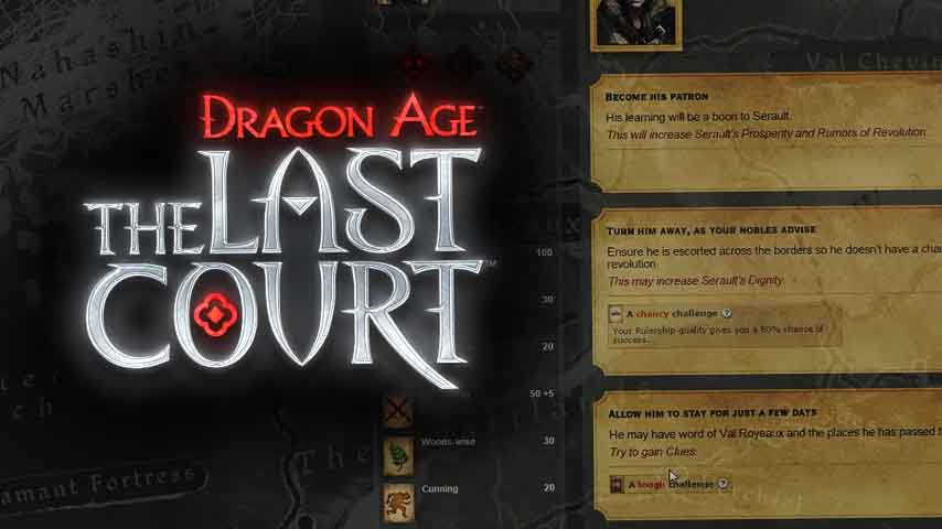 dragon_age_the_last_court