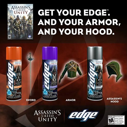 edge_unity_dlc