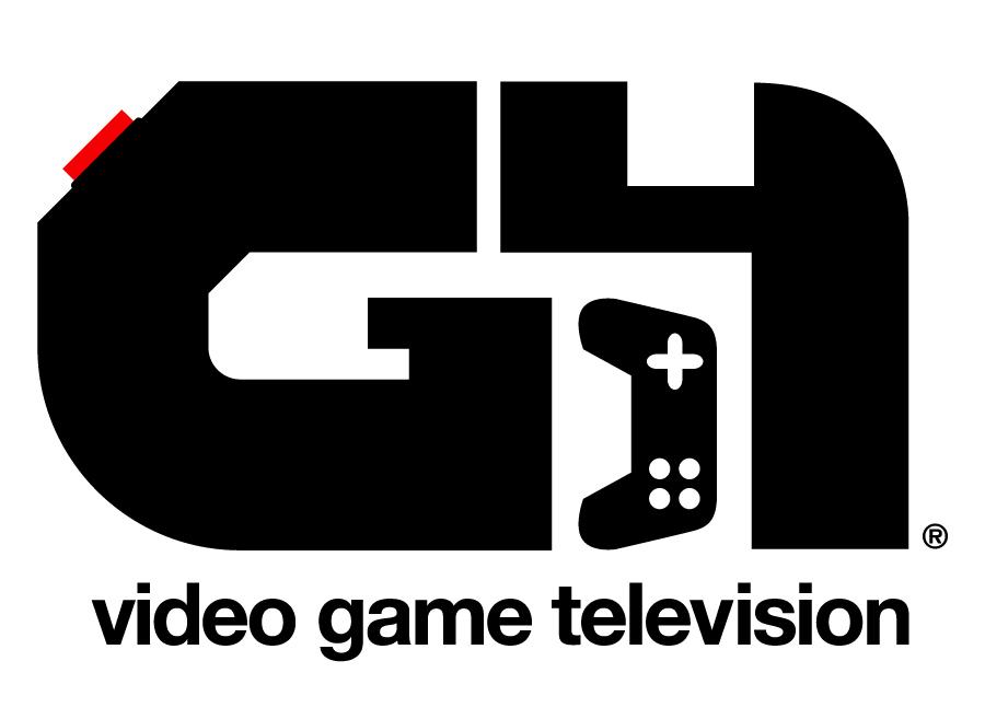 g4_logo