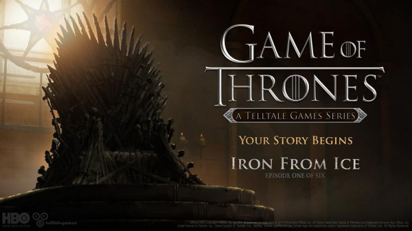 game_of_thrones_ep1