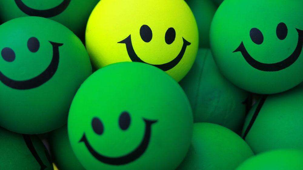 green_smiles