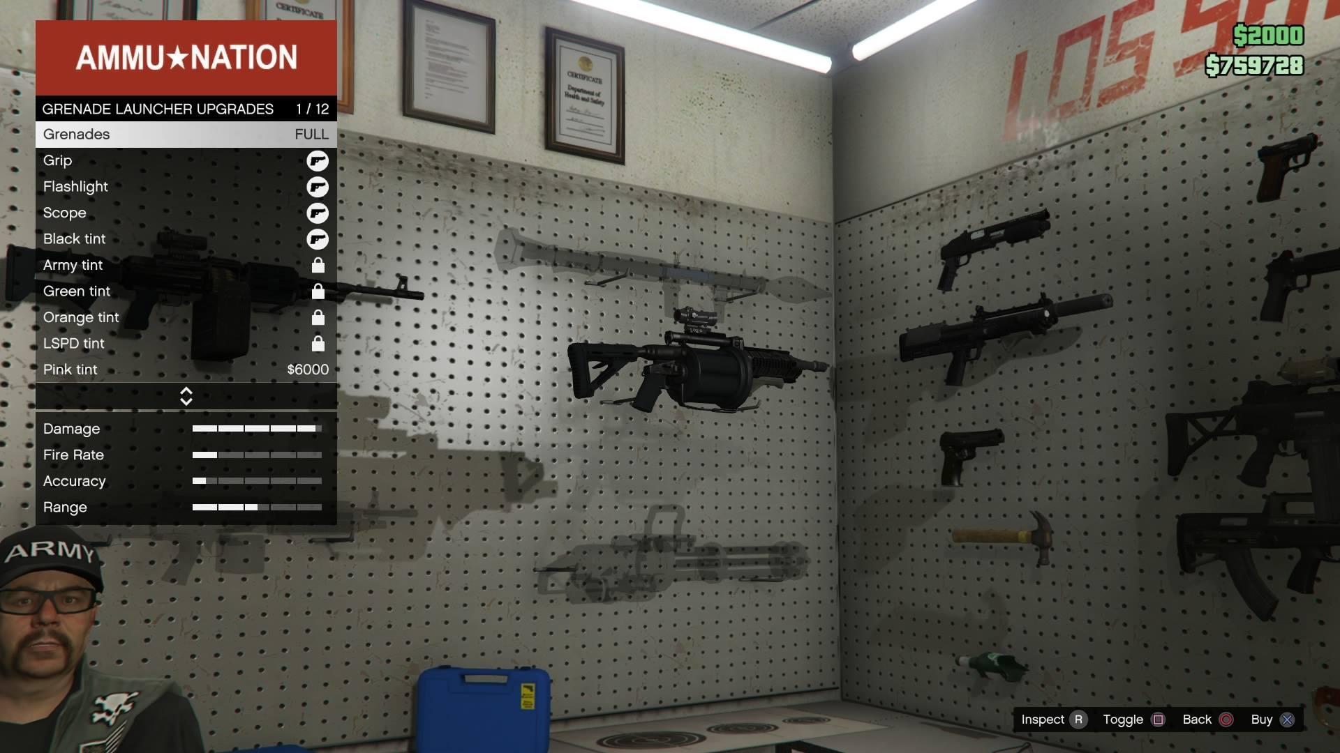 grenade_launcher