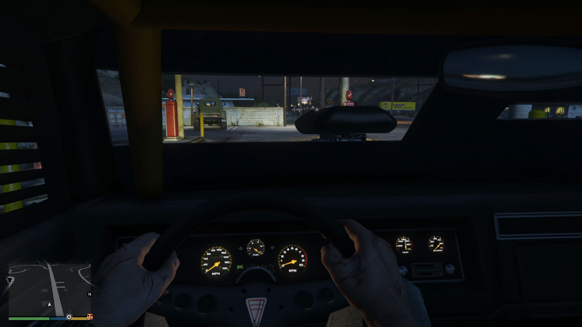 gta_5_duke_o_death