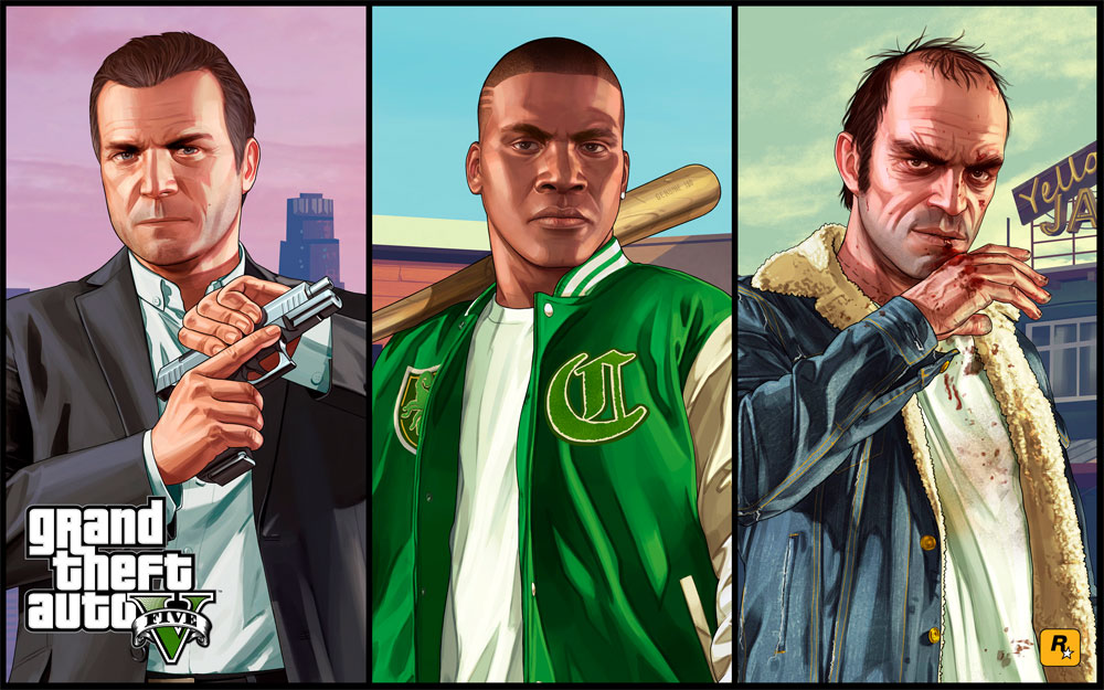 gta_5_guide_beginners_campaign