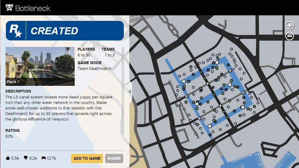 gta_bottlneck_map