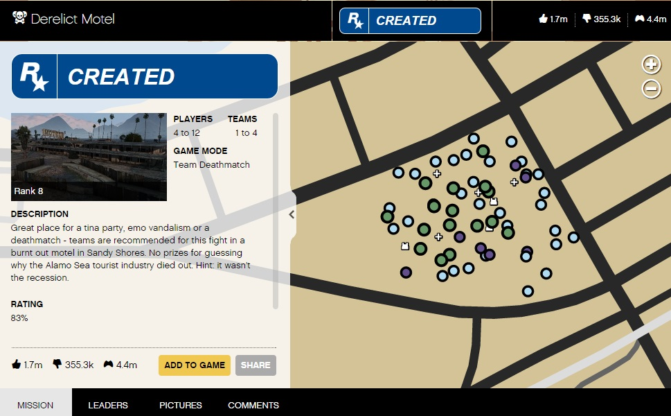 gta_derelict_motel_map