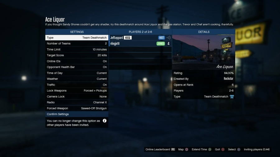 gta_job_screen