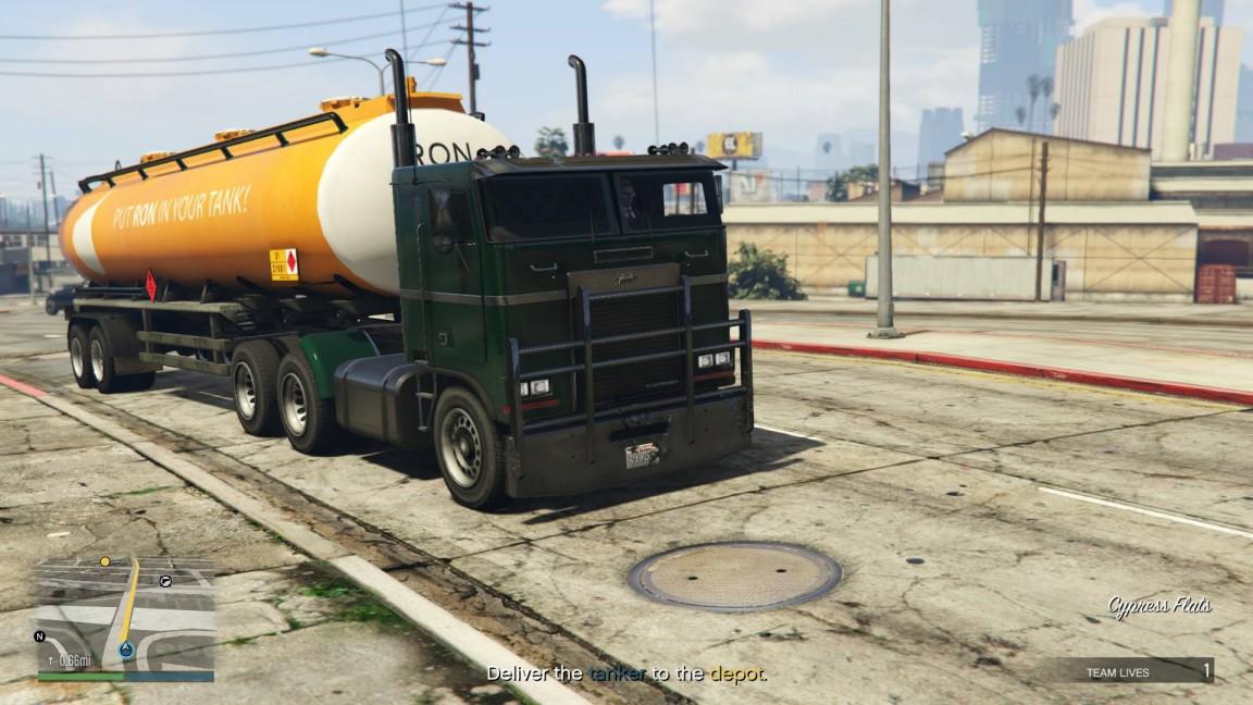 gta_oil_truck