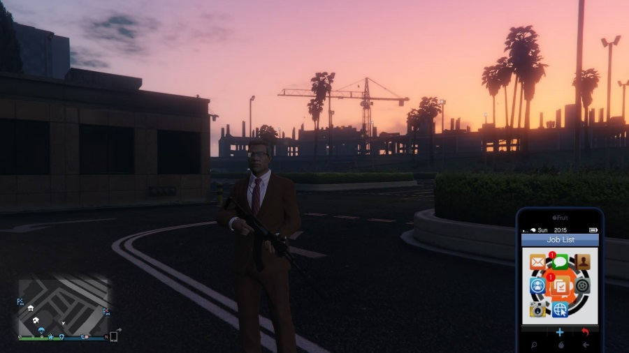 gta_phone_sundown
