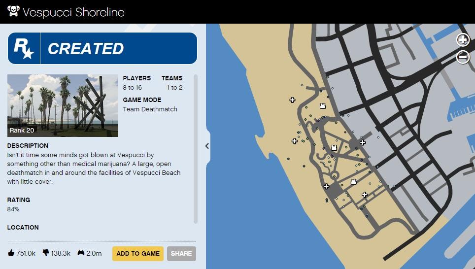 gta_vespucci_map