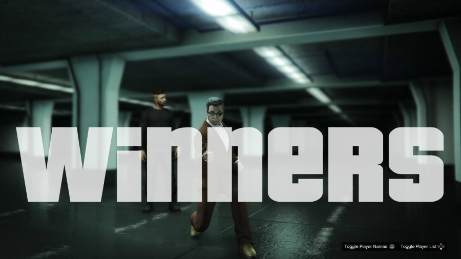 gta_winners