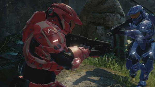 Halo The Master Chief Collection Getting Another 50