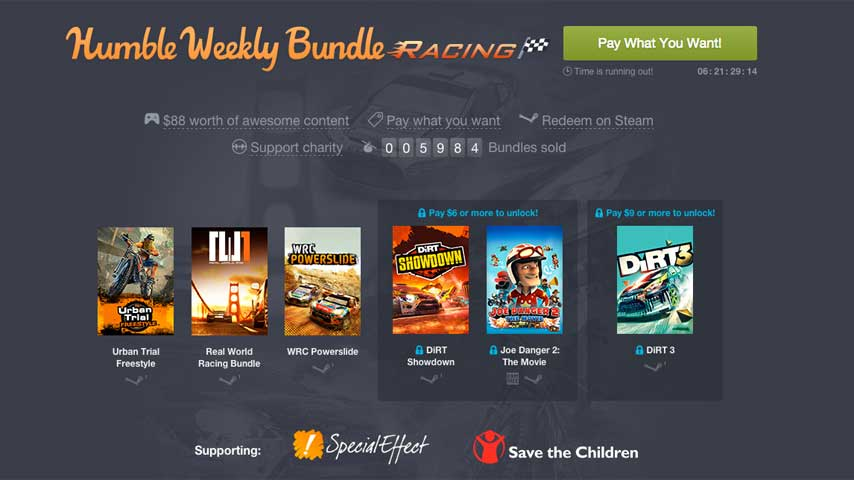 humble_weekly_bundle_racing