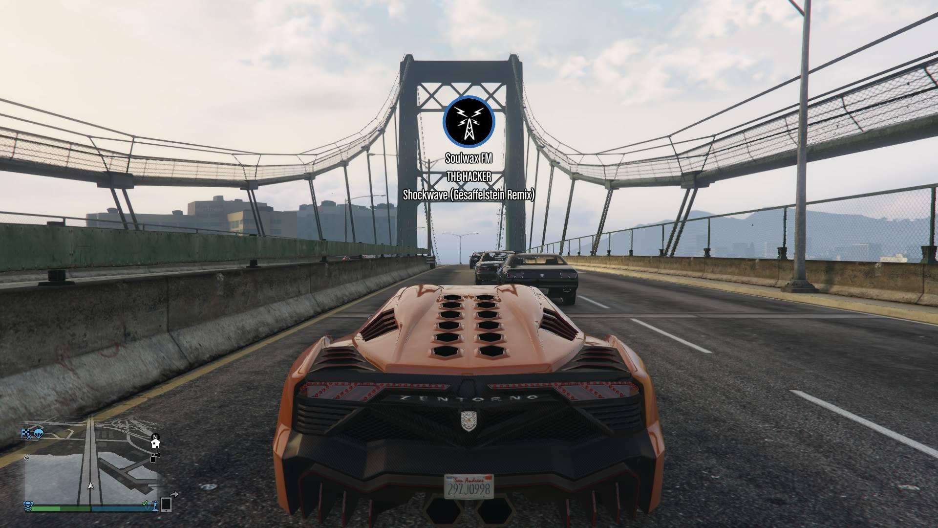 in-car-swipe