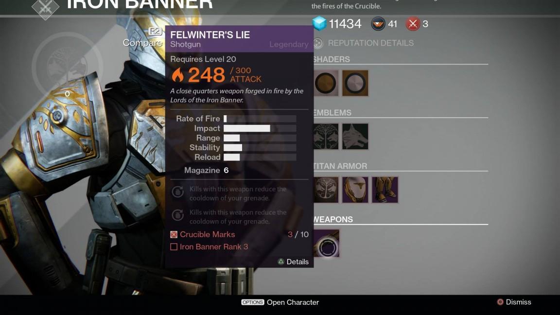 iron_banner2