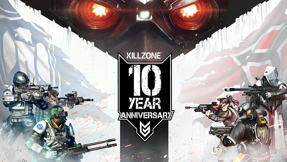 killzone_tenth_anniversary