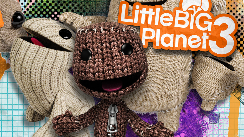 littlebigplanet_3