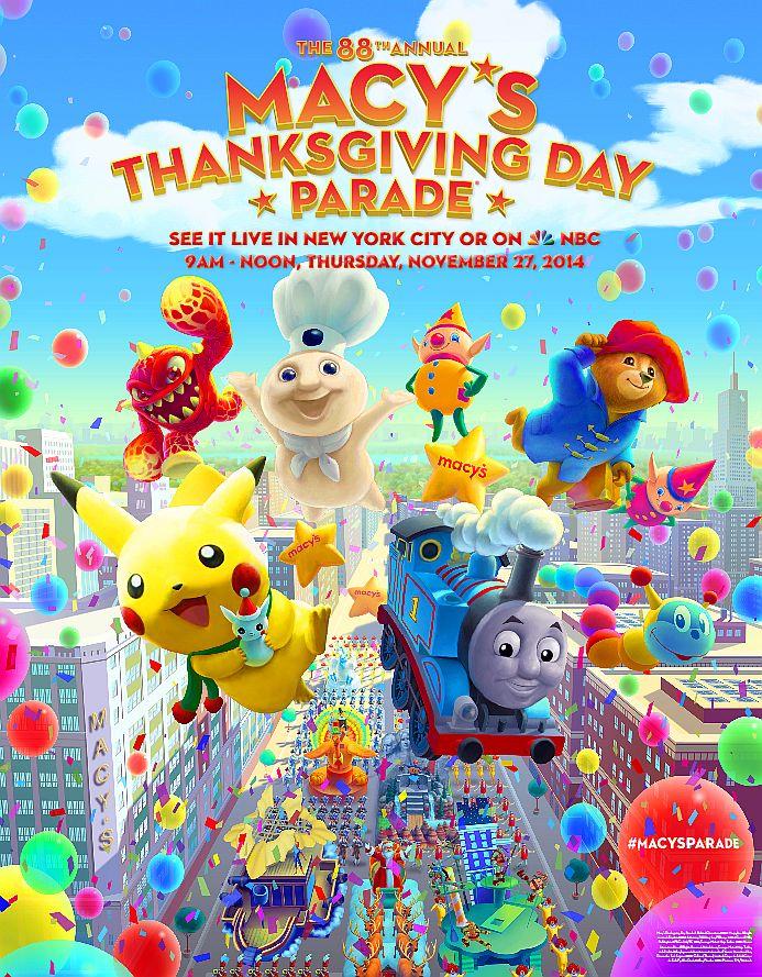 macy_pikachu_parade_poster