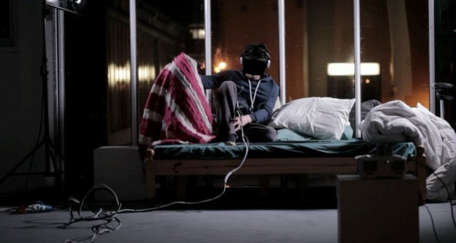 mark-bed-virtual-640x342