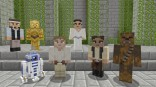 minecraft_star_wars_dlc_skins_xbox_2