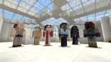 minecraft_star_wars_dlc_skins_xbox_3