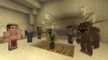 minecraft_star_wars_dlc_skins_xbox_6