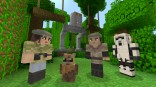 minecraft_star_wars_dlc_skins_xbox_7