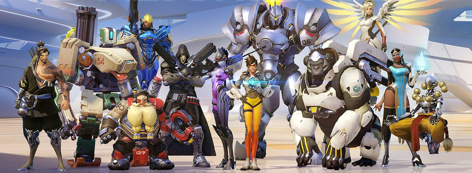 overwatch_large