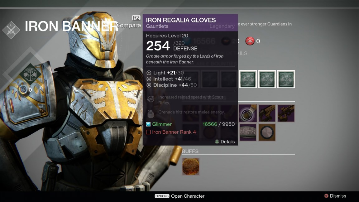 iron banner new 5