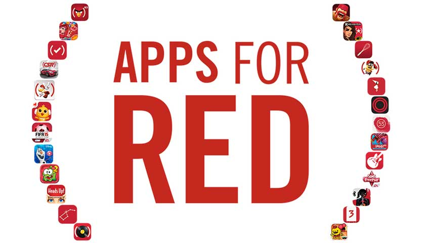 red_apps