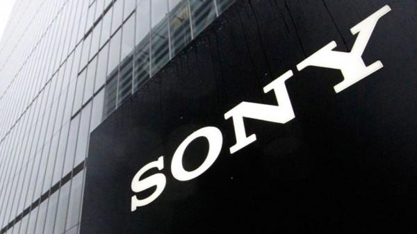 sony_corporate_4
