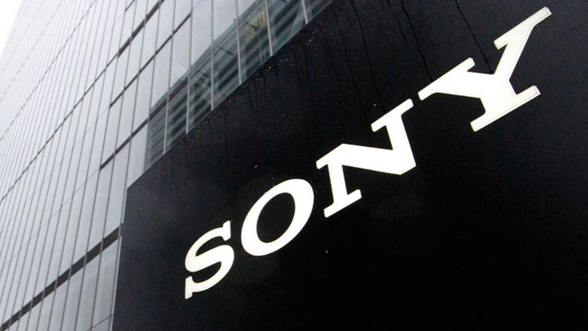Boston mayor asks Sony to reconsider its absence from PAX East over coronavirus concerns - VG247
