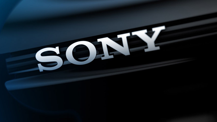PS5 won't hit the market until after March 2020 says Sony - VG247