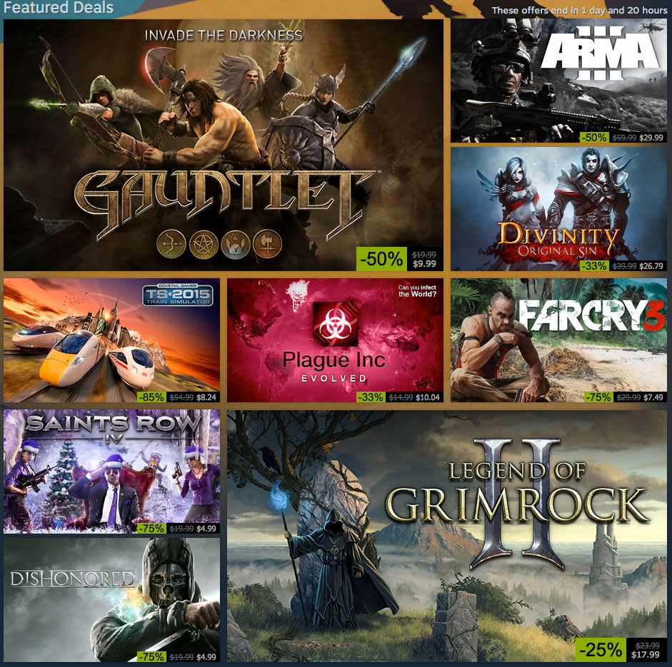 steam_sales_day_four_1