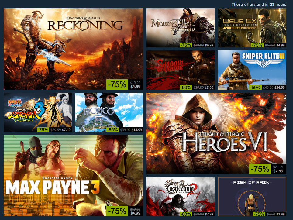 steam_sales_day_two_d