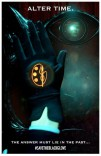 the_black_glove_1