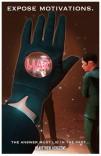 the_black_glove_2