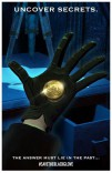 the_black_glove_3