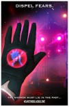the_black_glove_4
